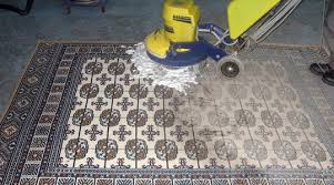 Limpieza de alfombras Vigo