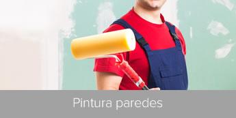 servicios pintura para comunidades de propietarios madrid