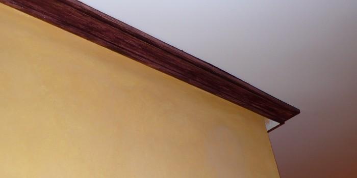 elemento decorativo pared