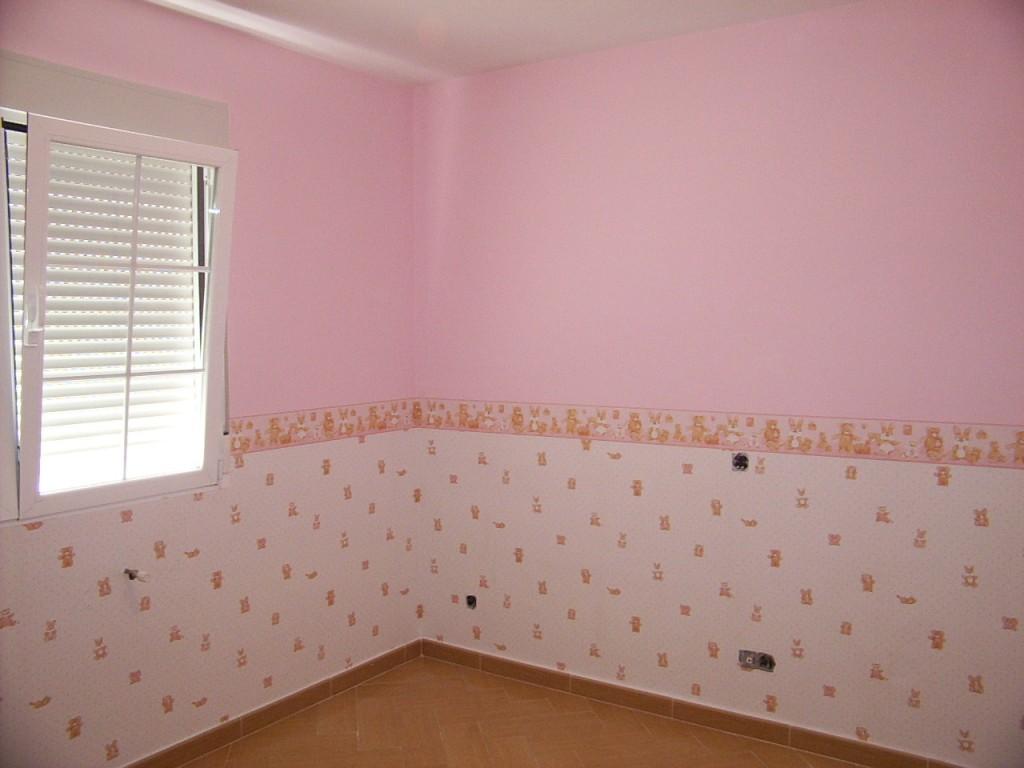 Presupuesto para empapelar pared en vigo empapelados vigo for Empapelar pared
