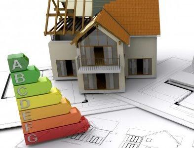 Cómo mejorar la eficiencia de una comunidad de vecinos
