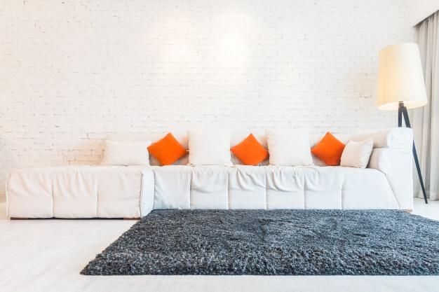 Como llevar a cabo una limpieza profunda de alfombras vigo for Precios limpieza alfombras madrid