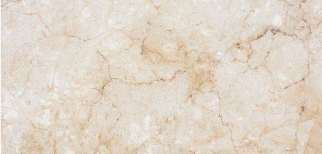 Qué ventajas tiene la instalación de suelos de mármol en tu hogar